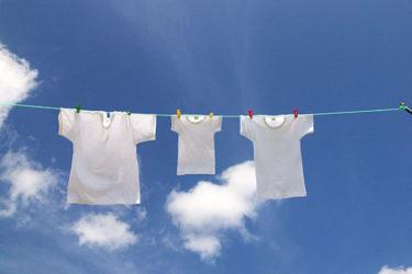 シャンプー・ボディーソープ・洗濯洗剤・・・、これって危険?  「川崎病」の正体とは