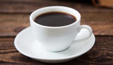 コーヒーは癌になる!私の予告通り。