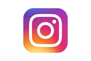 インスタグラム(Instagram)始めました!!
