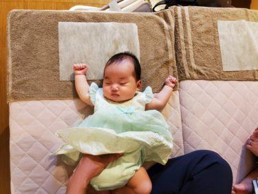 「新生児の治療」