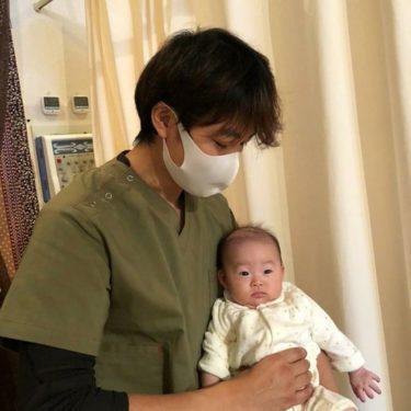 「乳幼児の便秘治療」のその後
